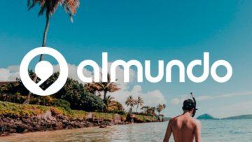 TOP 7 Almundo: Las playas preferidas de los mexicanos