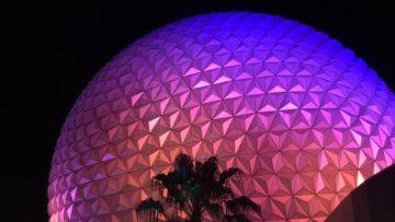 9 pasos para planear un viaje a Walt Disney World sin estrés