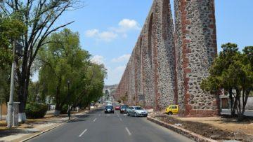 Los imprescindibles de Santiago de Querétaro