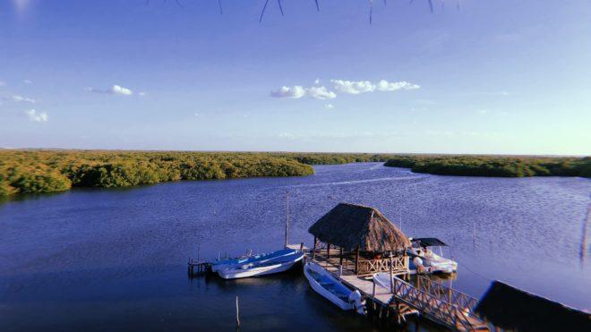 ¡La aventura te espera en Yucatán!