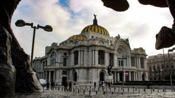 Disfruta de los mejores destinos de México sin gastar demasiado