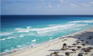 https://pixabay.com/es/photos/canc%C3%BAn-mexico-playa-olas-1228131/